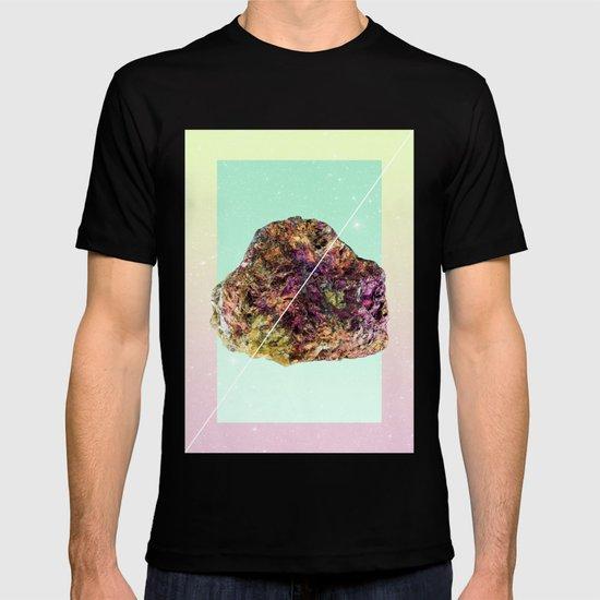 Mineral Love T-shirt