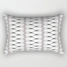 Tow-way Rectangular Pillow