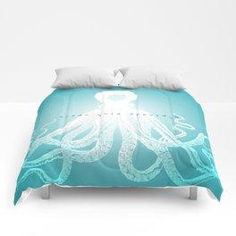 credo Comforters