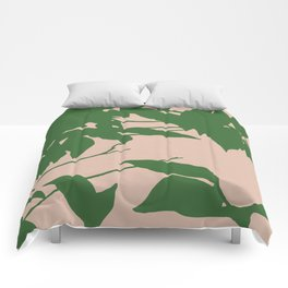 Shadowplay Comforters