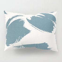 VA02 Pillow Sham
