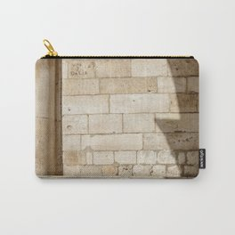 Dubrovnik 1.0 Carry-All Pouch