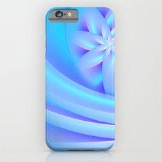 Moonstone Slim Case iPhone 6s