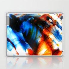 nautilid Laptop & iPad Skin