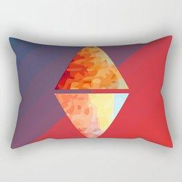 Graphic T2 Rectangular Pillow