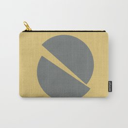 Collide Carry-All Pouch