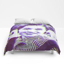 Rosa Parks Comforters