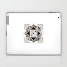 Granite Laptop & iPad Skin