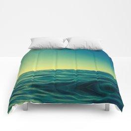 ahead gr. Comforters