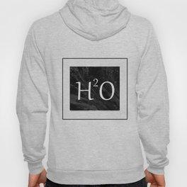 Elementals: H2O Hoody