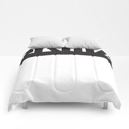 Skillx Comforters