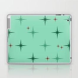 Sundoro Laptop & iPad Skin
