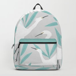 Aeglos Backpack