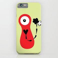 Cloudtear iPhone 6s Slim Case