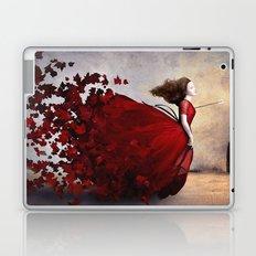 Amor Laptop & iPad Skin