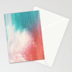 V3l0X Stationery Cards