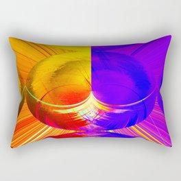 tannen II Rectangular Pillow