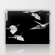 Senbazuru Laptop & iPad Skin