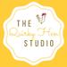 The Quirky Hen Studio
