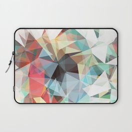 black hole Laptop Sleeve