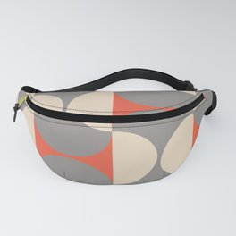 Capsule Farmhouse Fanny Pack