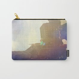 St. Stephansdom Carry-All Pouch