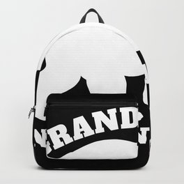 Grand Teton National Park Grizzly Bear Wyoming Nature Backpack