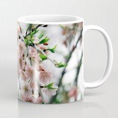 Weeping Cherry Mug