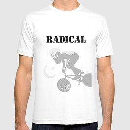 Radical Muslim T-shirt