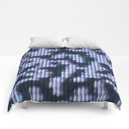 Painted Attenuation 1.2.2 Comforters