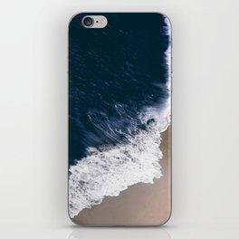 coast 2 iPhone Skin