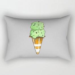 Summer Special Rectangular Pillow