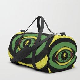 Sick Sad World Duffle Bag