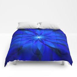 Eternal Solace Comforters