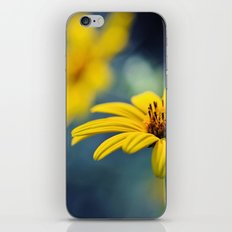 A thing of beauty.. iPhone & iPod Skin
