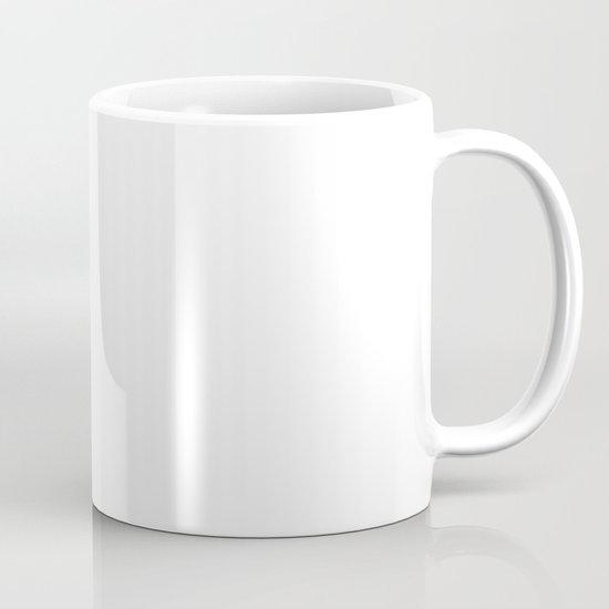 Jeremy's Impotence Mug