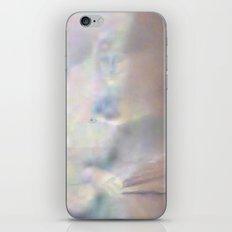 FGV6 iPhone & iPod Skin