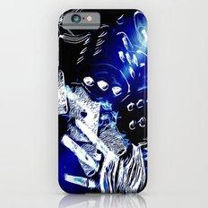 Rollin Slim Case iPhone 6s