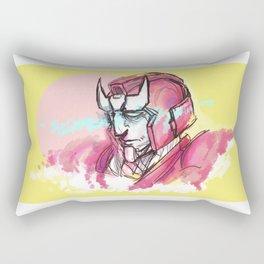 SAD RATCHET Rectangular Pillow