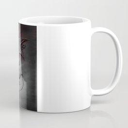 Apocalypse Unicorn Coffee Mug