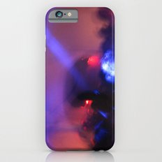 Scary Old Gnome Slim Case iPhone 6s