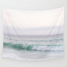 Hyams Beach Wall Tapestry