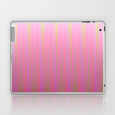 Fade M31 Laptop & iPad Skin