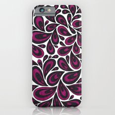 The Other Color 4 iPhone 6s Slim Case