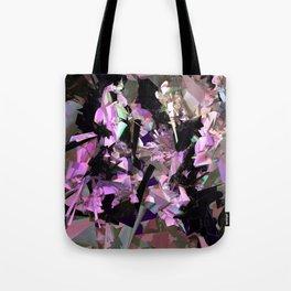 lazuniray1 Tote Bag