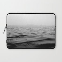 Inner Peace Laptop Sleeve