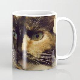 Ms. Harvey Dent Coffee Mug