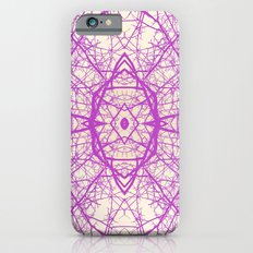 Braches #2 iPhone 6s Slim Case
