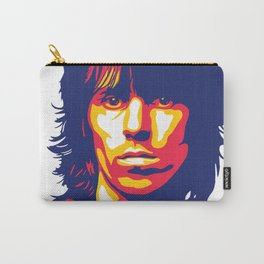 Keith Carry-All Pouch