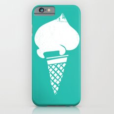 Gelati 2 iPhone 6s Slim Case